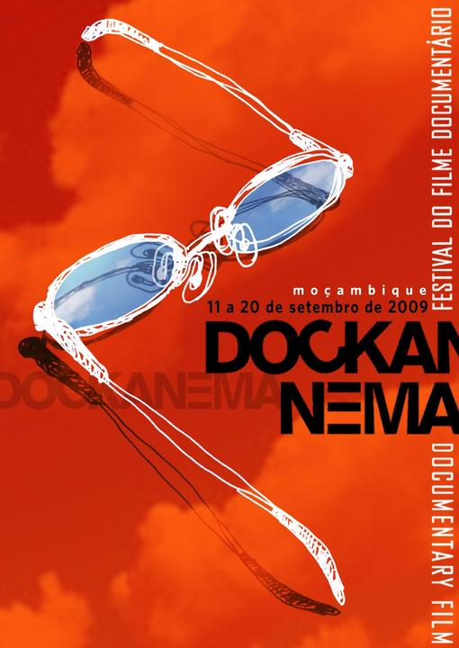 Dockanema – Documentary Film Festival